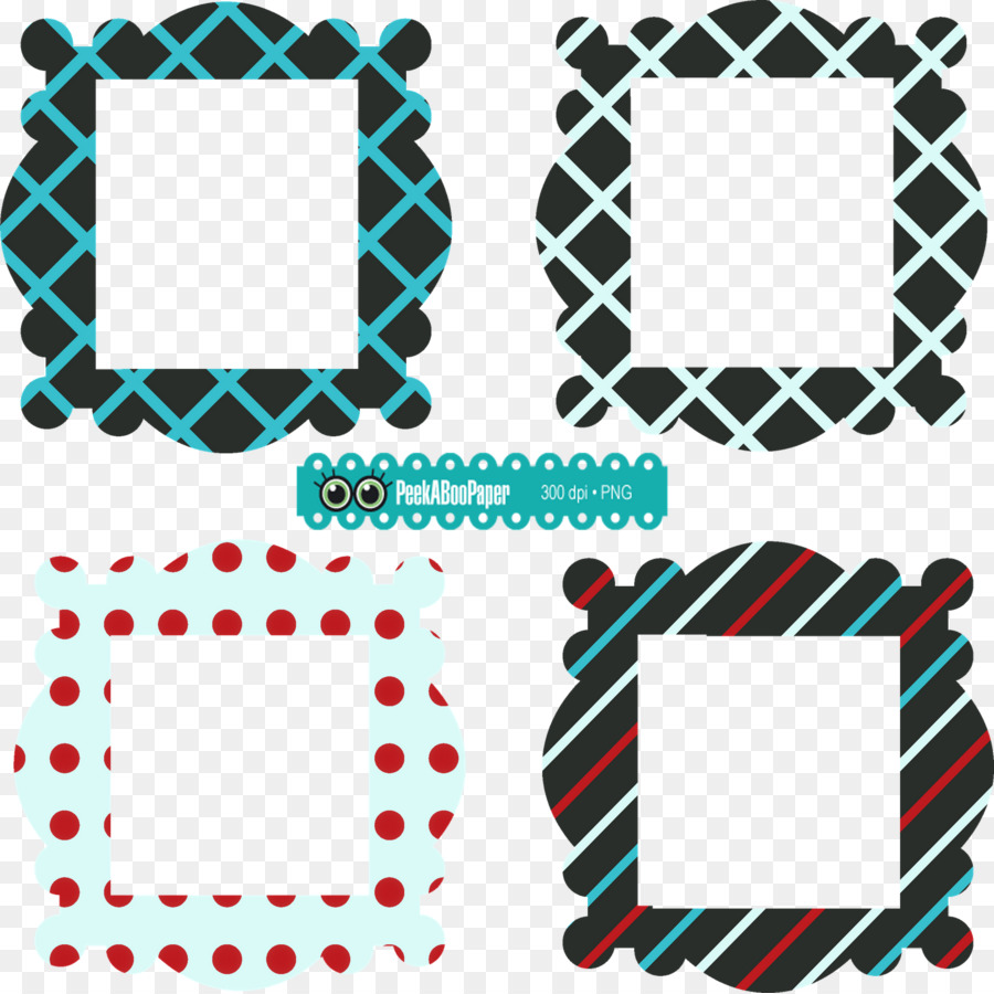picture frames digital scrapbooking paper clip art graduation