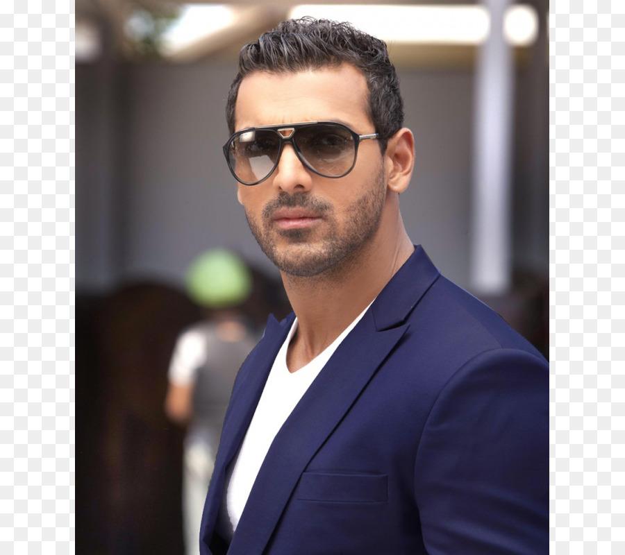 John Abraham Actor Film Producer Jism Bollywood Bollywood Png
