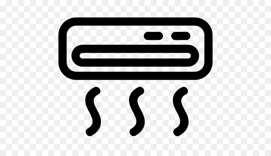 electric heat symbol