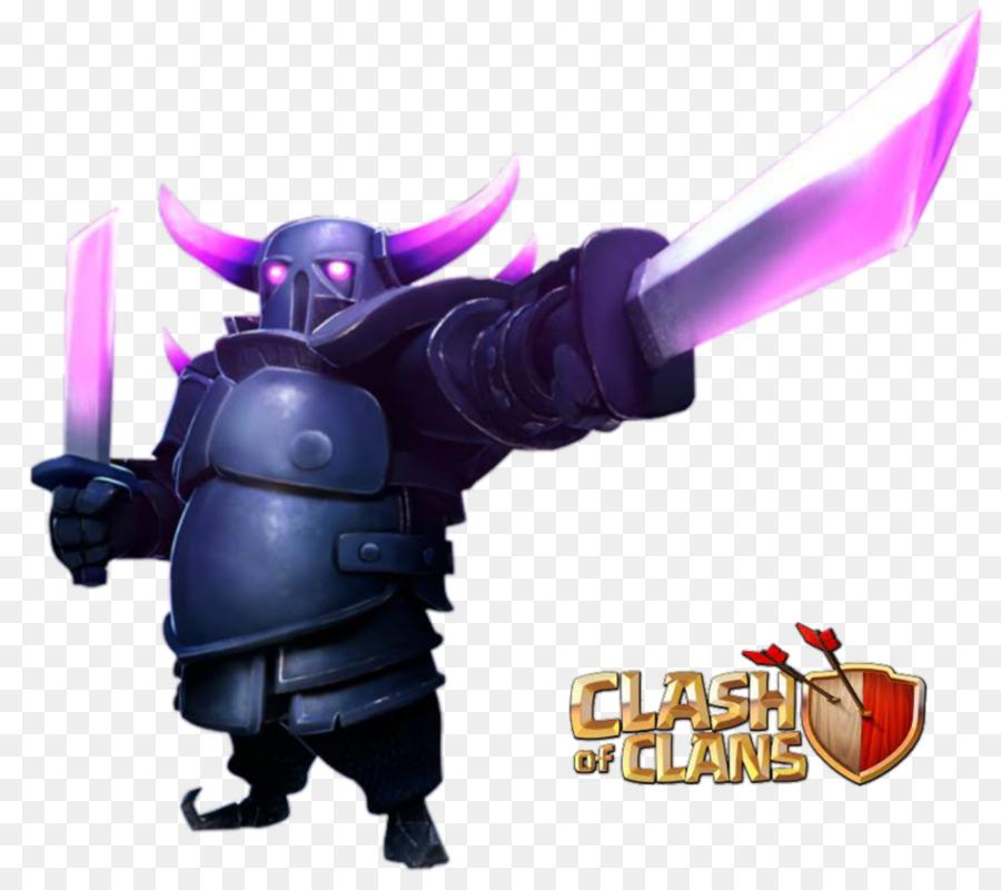 clash of clans clash royale desktop wallpaper game coc png