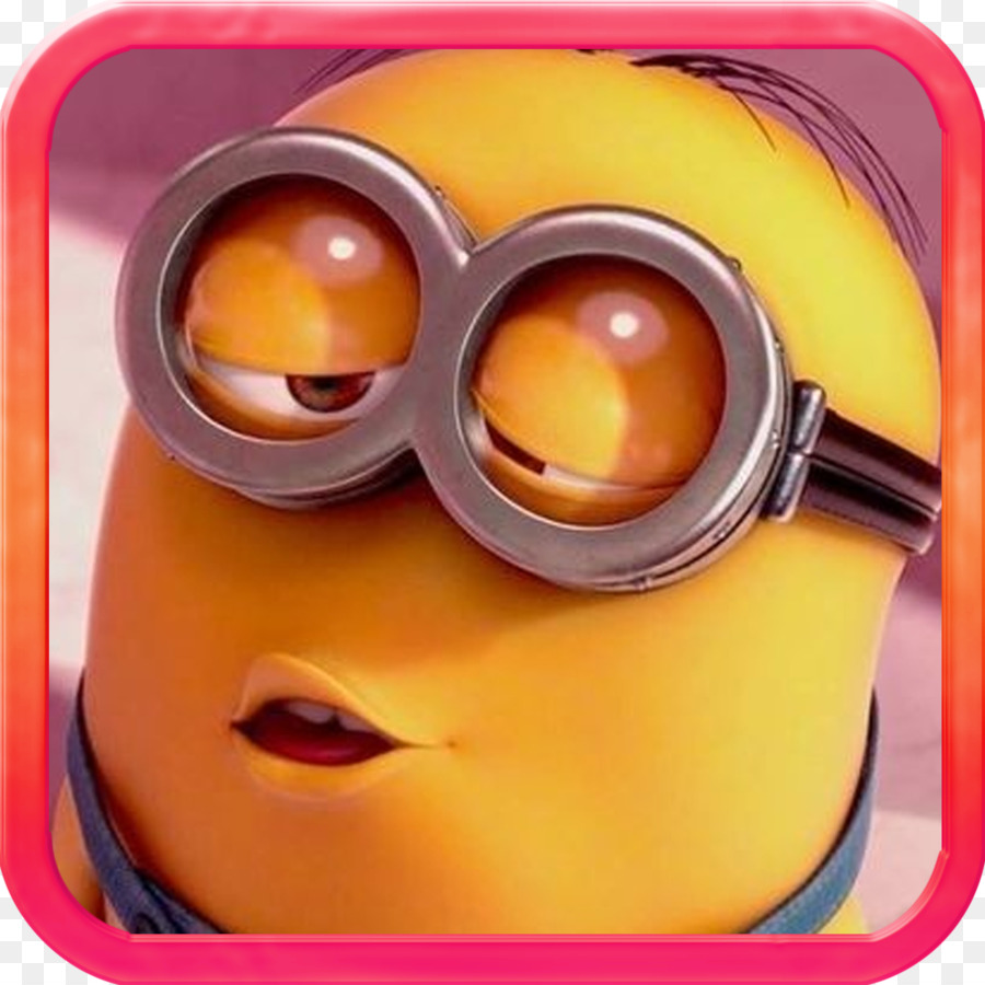 Minions kiss youtube tenor despicable me png download 10241024 minions kiss youtube tenor despicable me ccuart Images