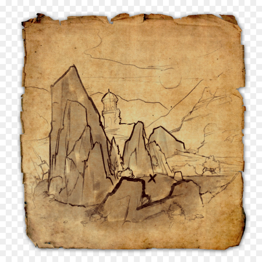 The Elder Scrolls Online The Elder Scrolls V: Skyrim Treasure Island ...