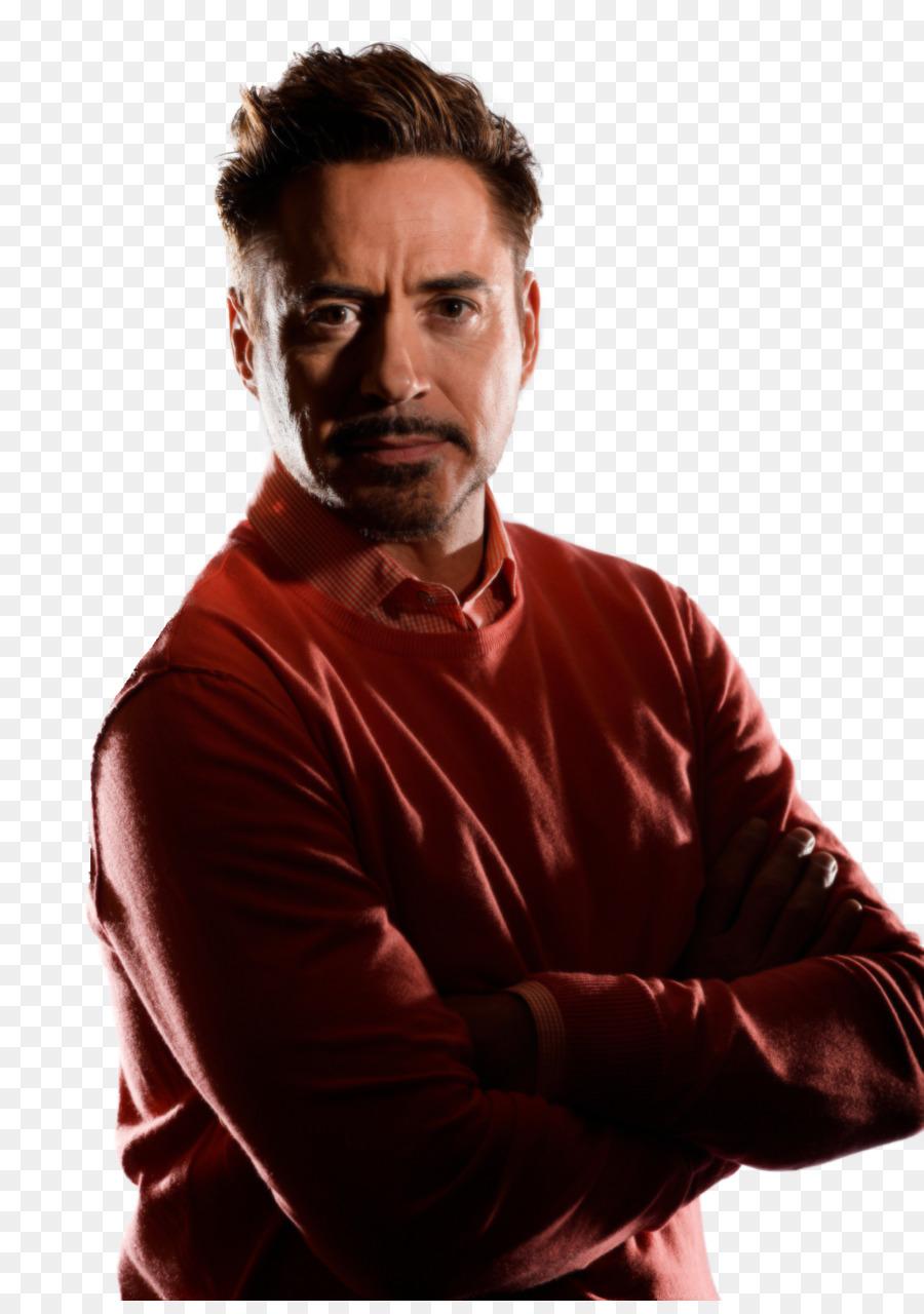 Robert Downey Jr Iron Man Actor Robert Downey Jr Png Download