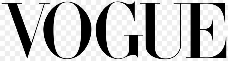 Vogue Logo Magazine Fashion Gucci Logo 5000 1325