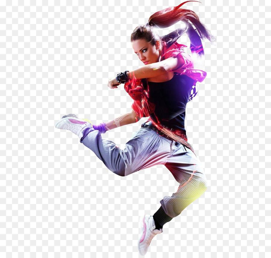 Hip Hop Dance Desktop Wallpaper High Definition Video Wallpaper