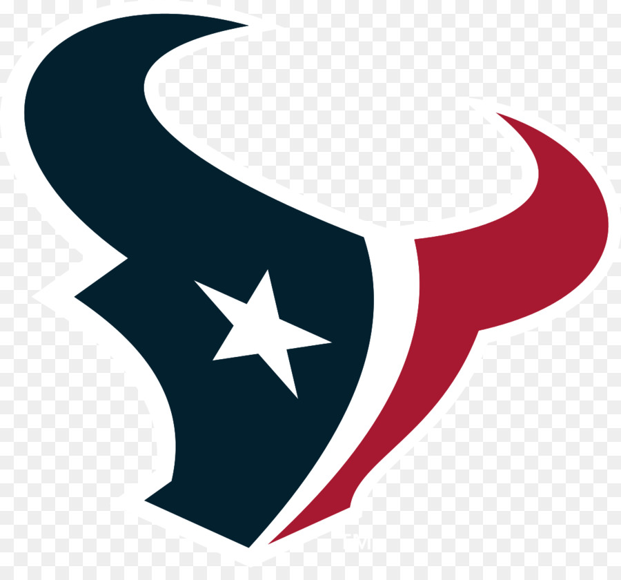 Houston Texans Nfl Pittsburgh Steelers Logo Houston Texans Png