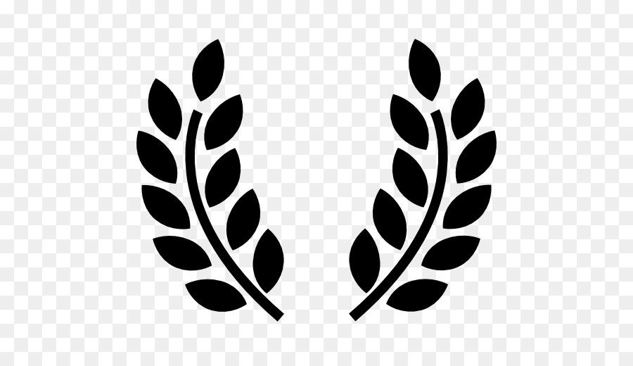 Olive Branch Greek Cuisine Symbol Computer Icons Olive Wreath Png