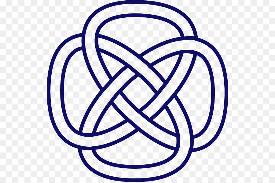 celtic knot coloring book celts celtic cross clip art knot png rh kisspng com celtic knot clipart images celtic knot clip art free