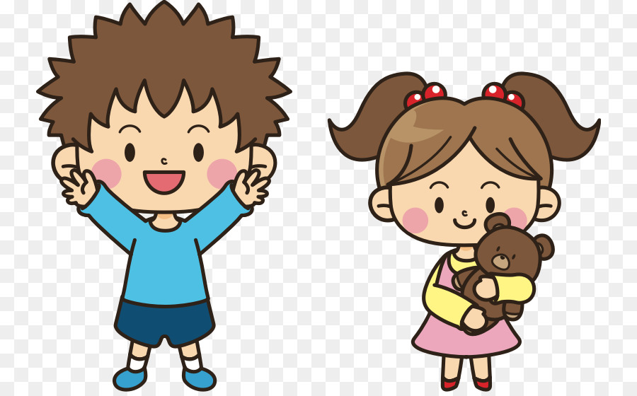 brother sister sibling clip art sister png download clipart children around the world clipart child