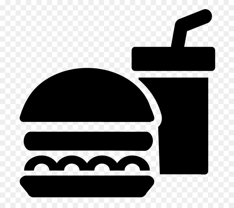 icon drink fast eating makanan junk ikon silhouette transparent minuman teks sampah saji cepat clipart pngegg travels tours