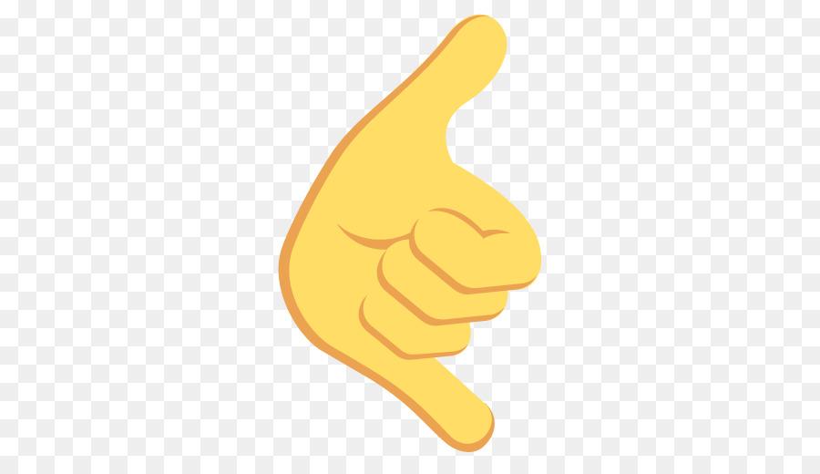 T Shirt Shaka Sign Emoji Wikimedia Commons Creative Commons Hand