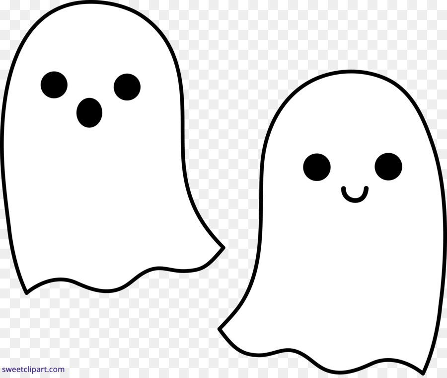 casper ghost halloween clip art ghost png download 5942 4982 rh kisspng com ghost clip art black and white ghost clip art black and white