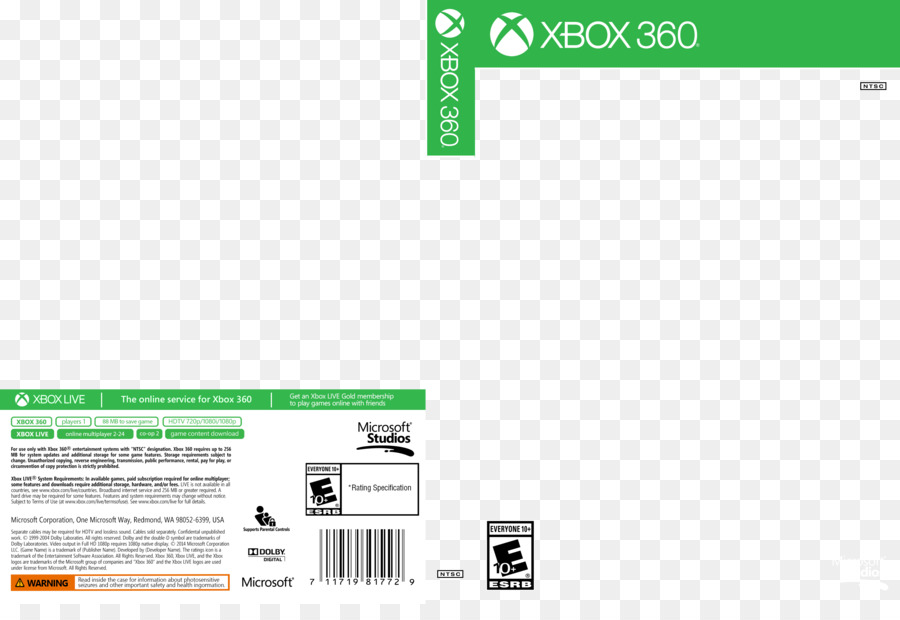 how do you play downloaded games on xbox 360