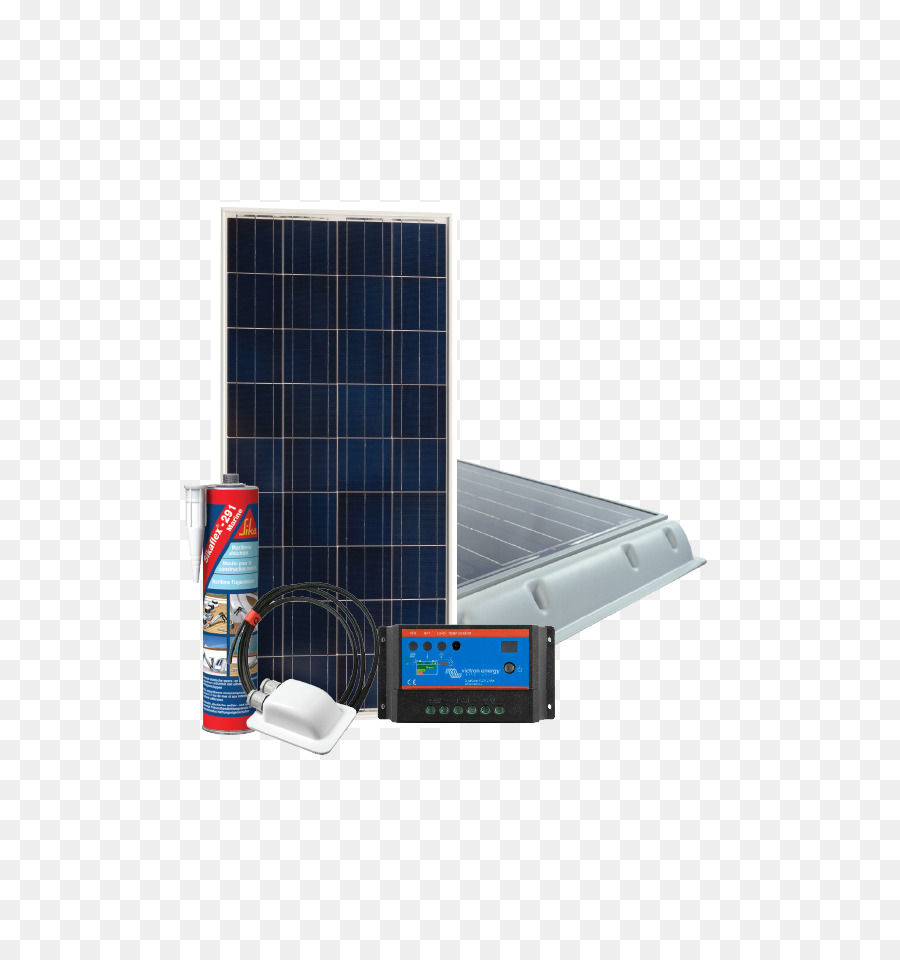 Sealant Adhesive Sika Ag Technology Battery Charger Solar Panel Picture Of Charging