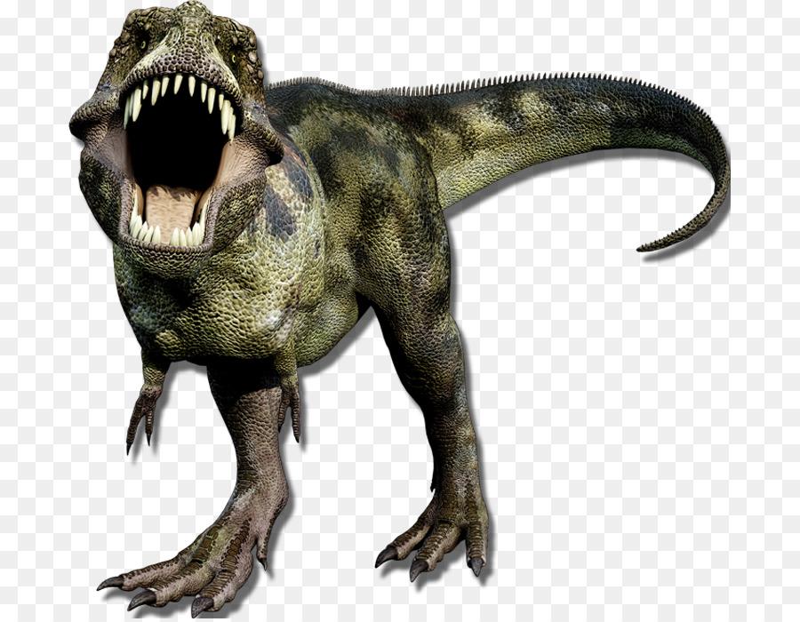 Jurásico, Los Dinosaurios De Parque Jurásico Gorgosaurus Libro ...