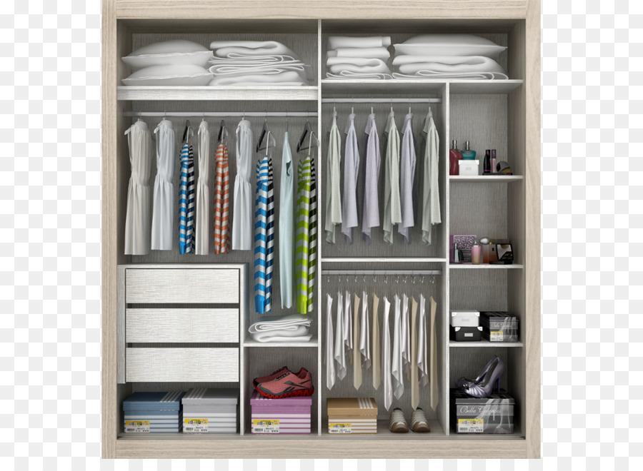 Armoires Wardrobes Furniture Garderob Door Mirror Interior Png