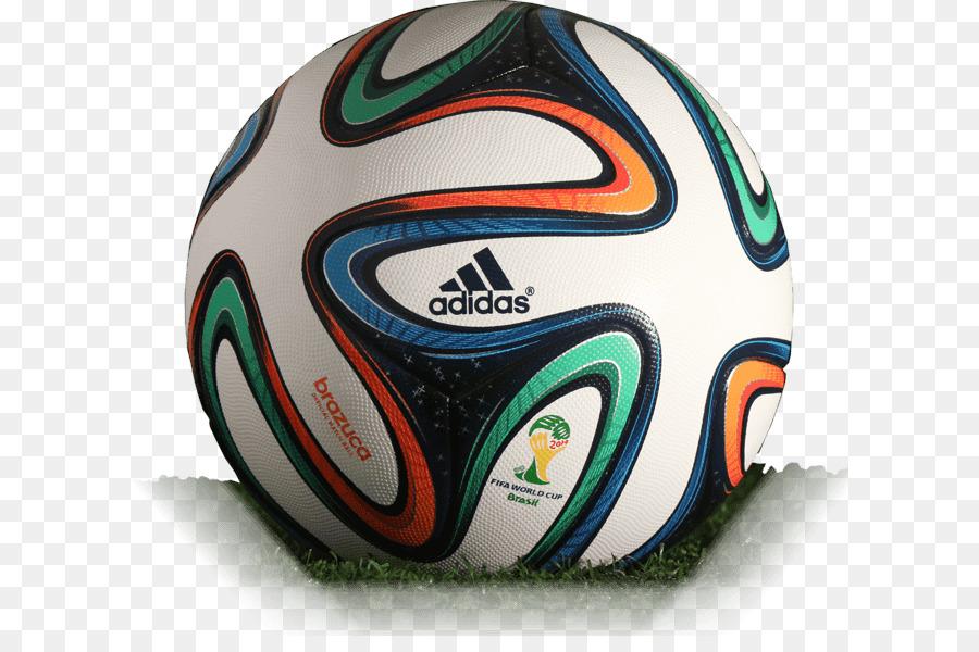 b7865ee83 2014 FIFA World Cup Adidas Telstar 18 2018 FIFA World Cup 2010 FIFA ...
