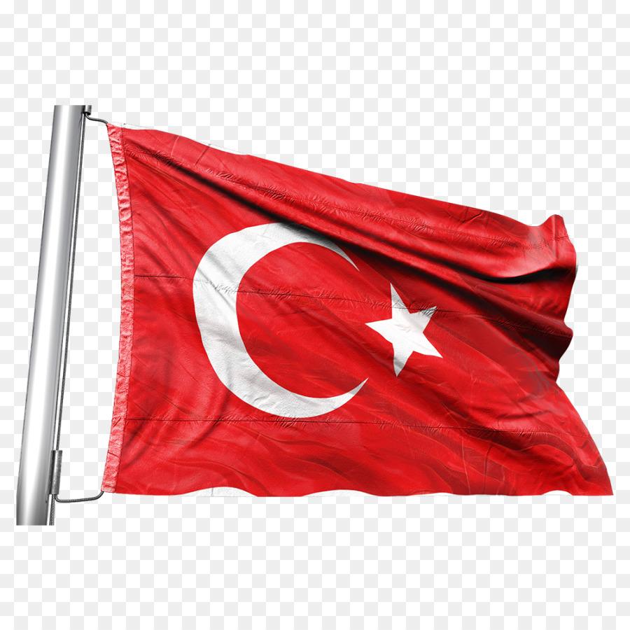 Член перевод на турецкий