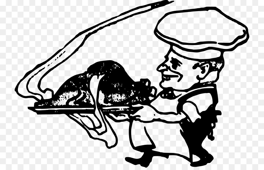 Turkey Meat Food Thanksgiving Clip Art