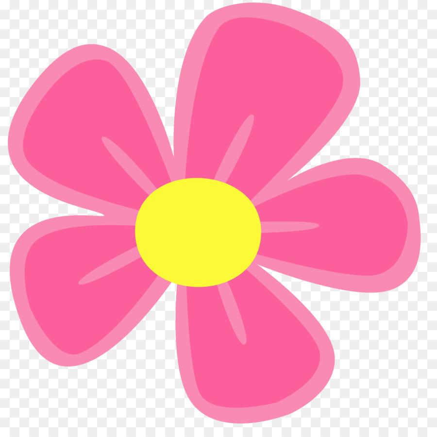 Flower drawing cutie mark crusaders flowers vector png download flower drawing cutie mark crusaders flowers vector mightylinksfo