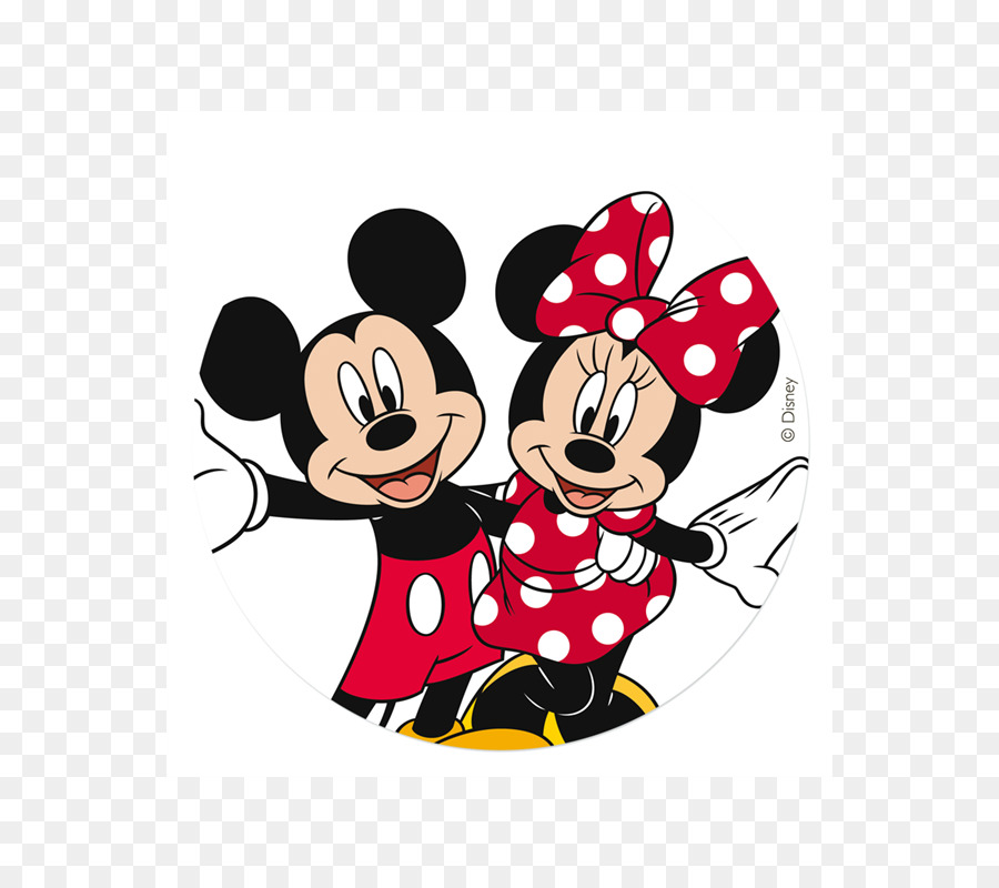 Imagenes De Mickey Y Mimi >> Mickey Mouse Minnie Mouse iPhone Drawing - mickey minnie png download - 800*800 - Free ...
