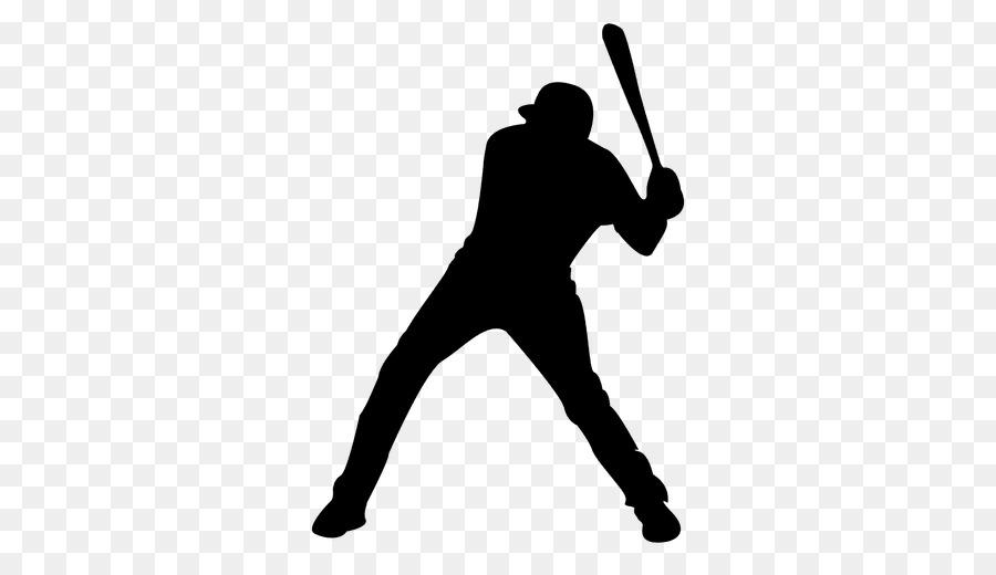 baseball bats silhouette batting clip art strike png download rh kisspng com