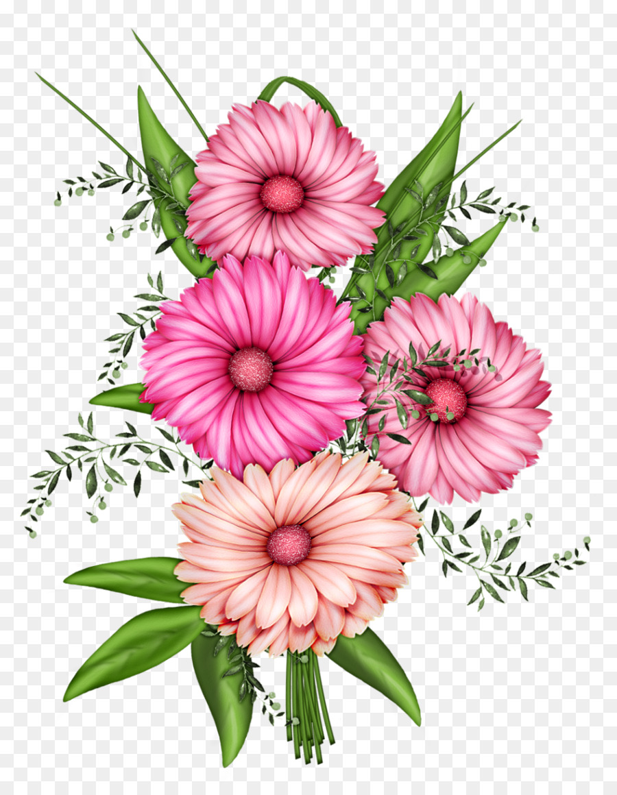 Pink flowers clip art watercolor cute png download 10251317 pink flowers clip art watercolor cute mightylinksfo