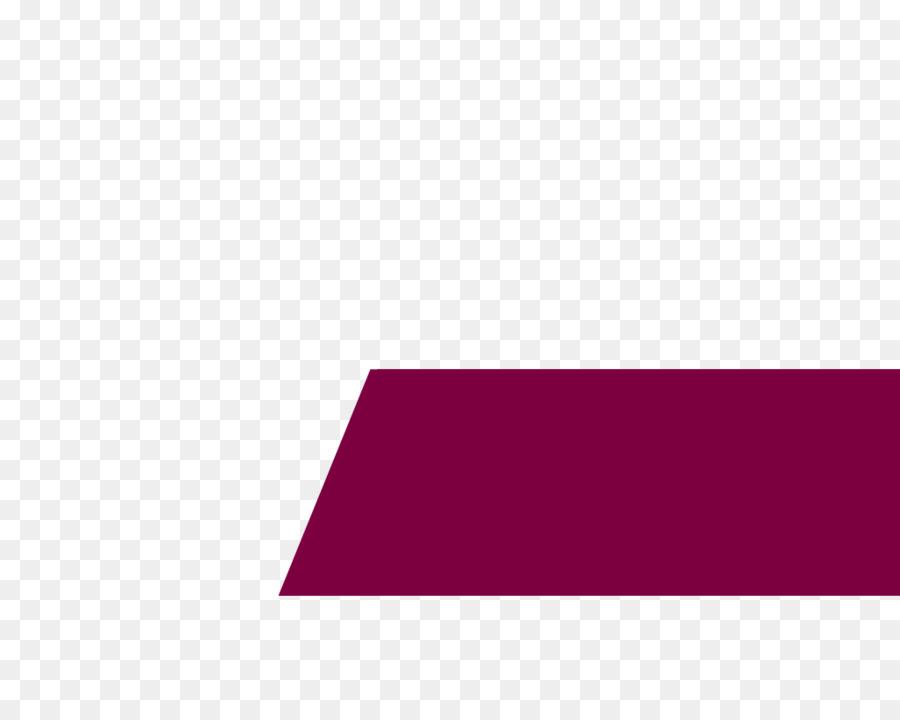 Rosa, Púrpura, Rojo, Violeta, Magenta - de lujo marco Formatos De ...