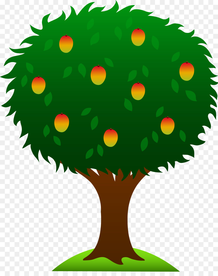 lemon tree drawing clip art cartoon tree cliparts png download rh kisspng com Clip Art Comic Book Portrait Clip Art