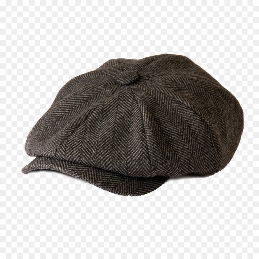 Newsboy cap Hat Flat cap Boater - Cap png download - 1000 1000 - Free  Transparent Cap png Download. 4db44f050e5d