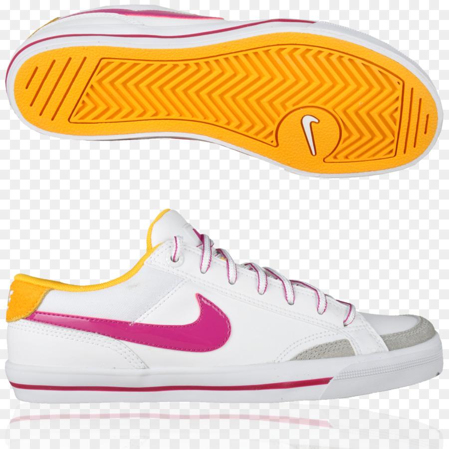 Sport Schuhe Nike Schuhe Laufen Nike png herunterladen
