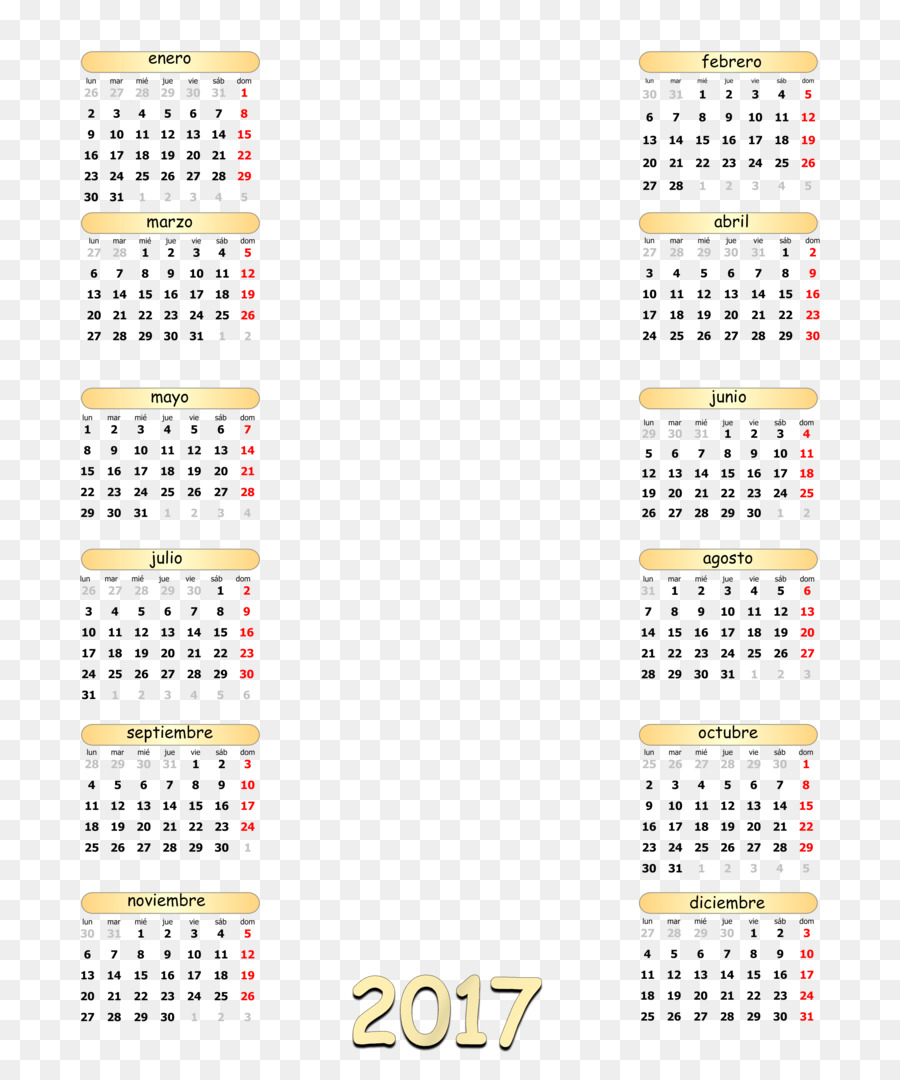 Google Calendar Diary Template Calendario Png Download - Google diary template