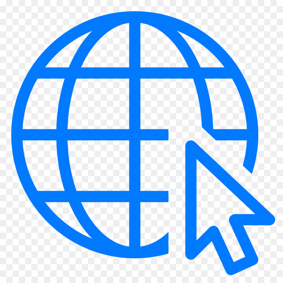 Computer Icons Symbol Clip Art World Wide Web Png Download 1600