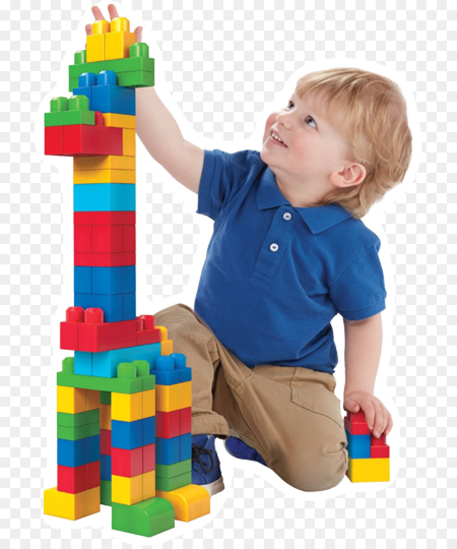 Toy Block Child Toddler Play Kids Toys 768 1076 Transprent Png