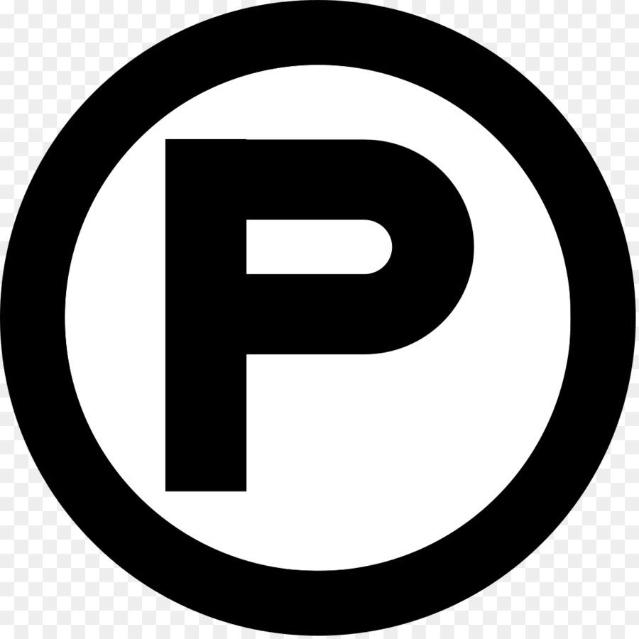 Registered Trademark Symbol Copyright Symbol Sound Png Download