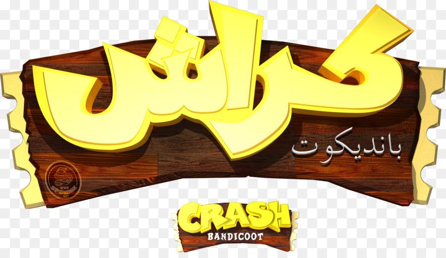 crash bandicoot warped crash bandicoot 2 cortex strikes back crash