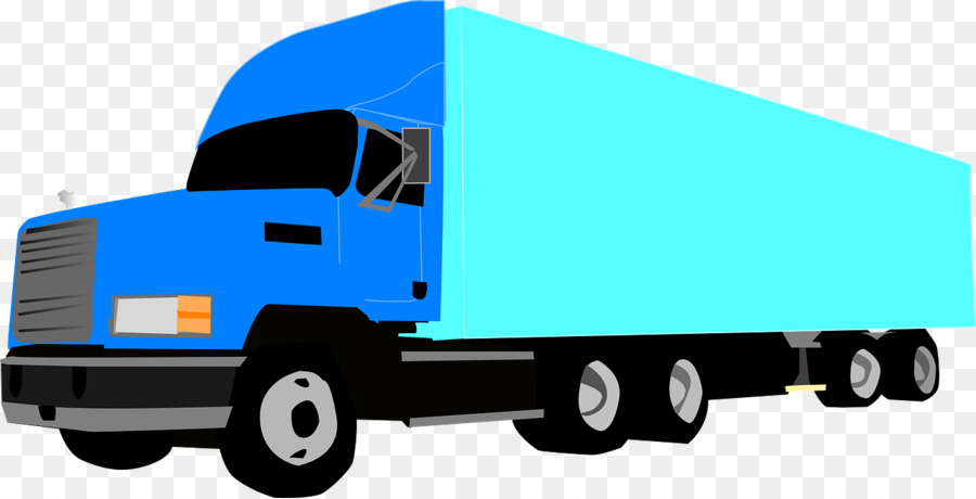 semi trailer truck 18 wheeler american pro trucker clip art truck rh kisspng com eighteen wheeler clip art 18 wheeler clip art free