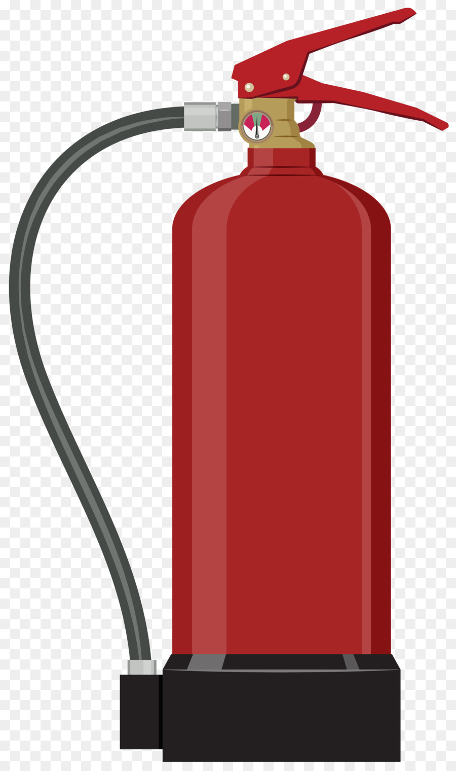 fire extinguishers computer icons clip art extinguisher png rh kisspng com fire extinguisher clip art free fire extinguisher clip art keyboard shortcut