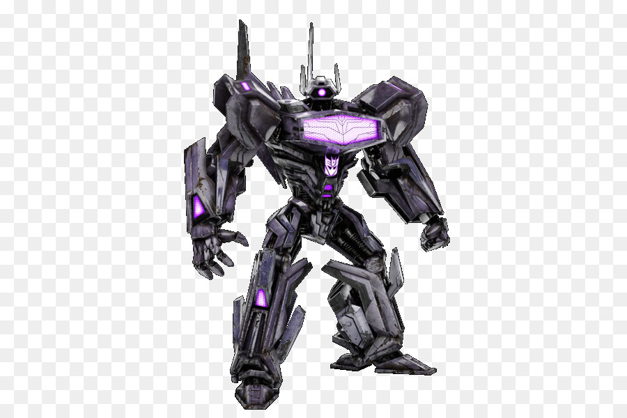 shockwave transformers fall of cybertron transformers war for