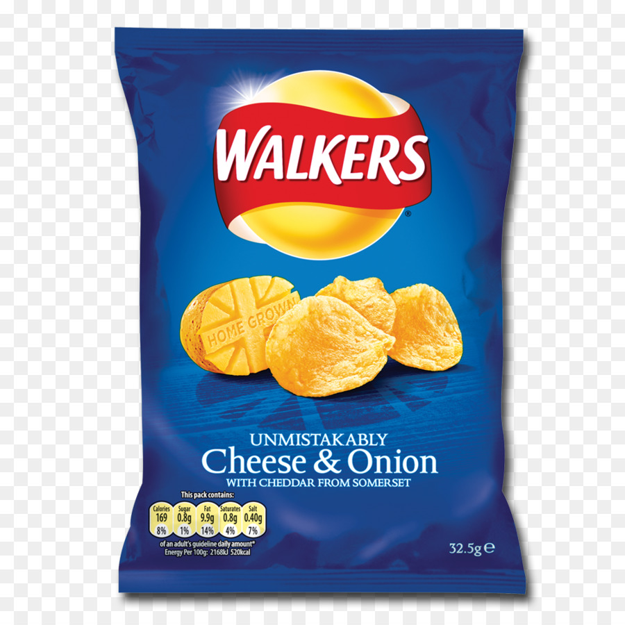 prawn cocktail walkers potato chip cheese flavor chips packet png