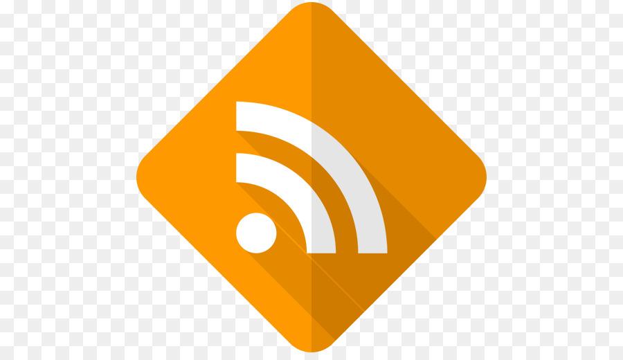 Web feed RSS Iconos de Equipo agregador de Noticias Blog ...
