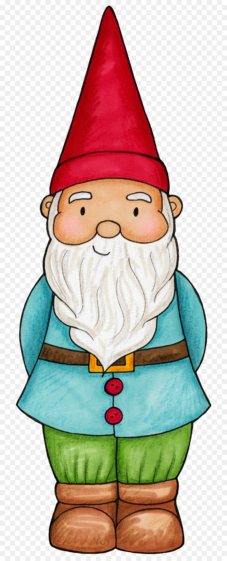 garden gnome clip art gnome png download 792 2215 free rh kisspng com garden gnome clipart garden gnome clipart