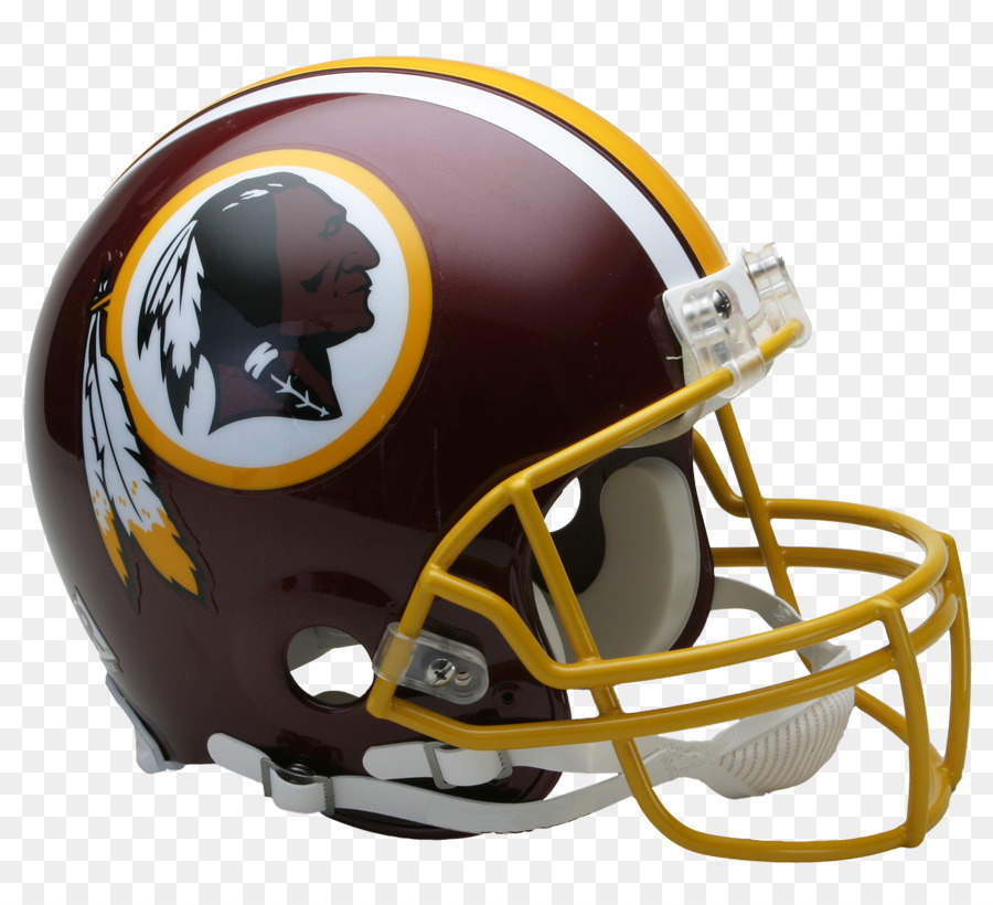 7db7d056c Dallas Cowboys NFL American Football Helmets - washington redskins png  download - 900 812 - Free Transparent Dallas Cowboys png Download.