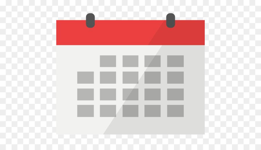calendar date mssu small business technology development center