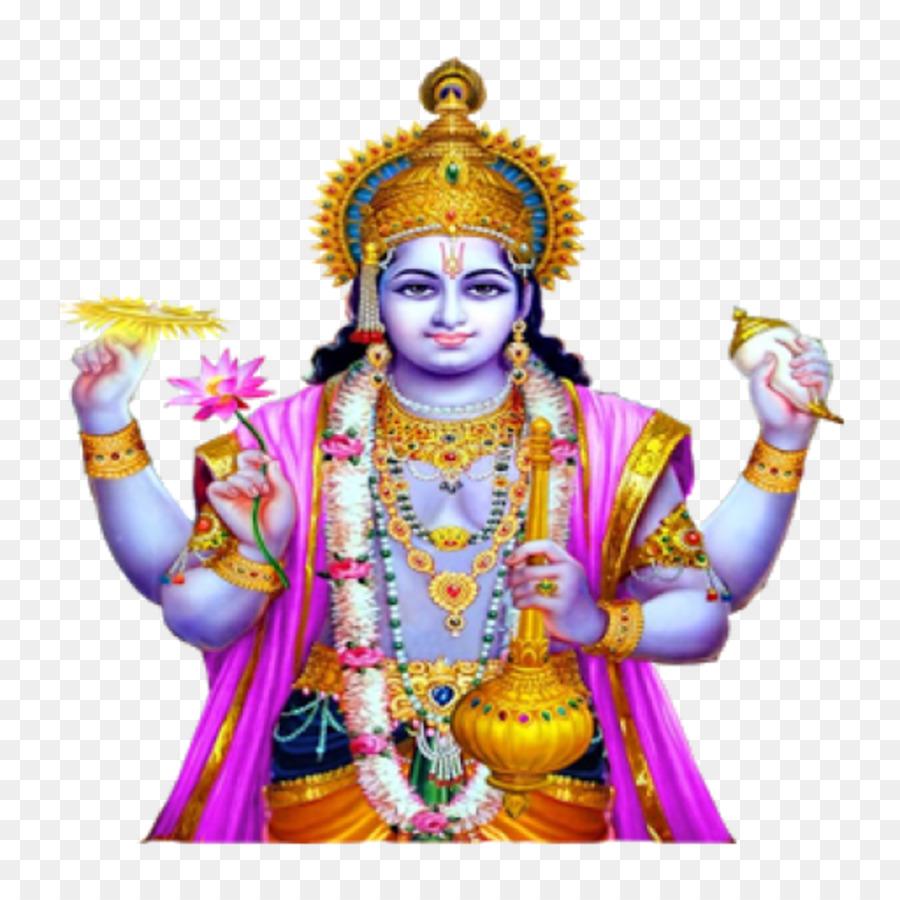 Krishna Janmashtami Bhakti Vishnu Ekadashi - El Señor Krishna ...