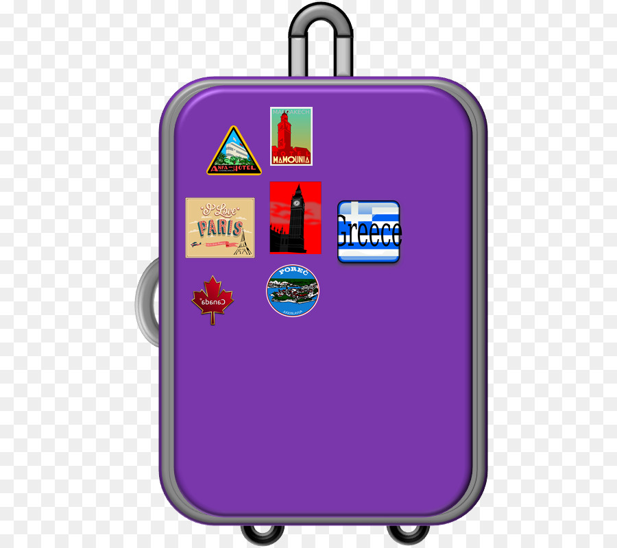 suitcase baggage clip art suitcase png download 526 799 free rh kisspng com luggage clipart vintage luggage clipart