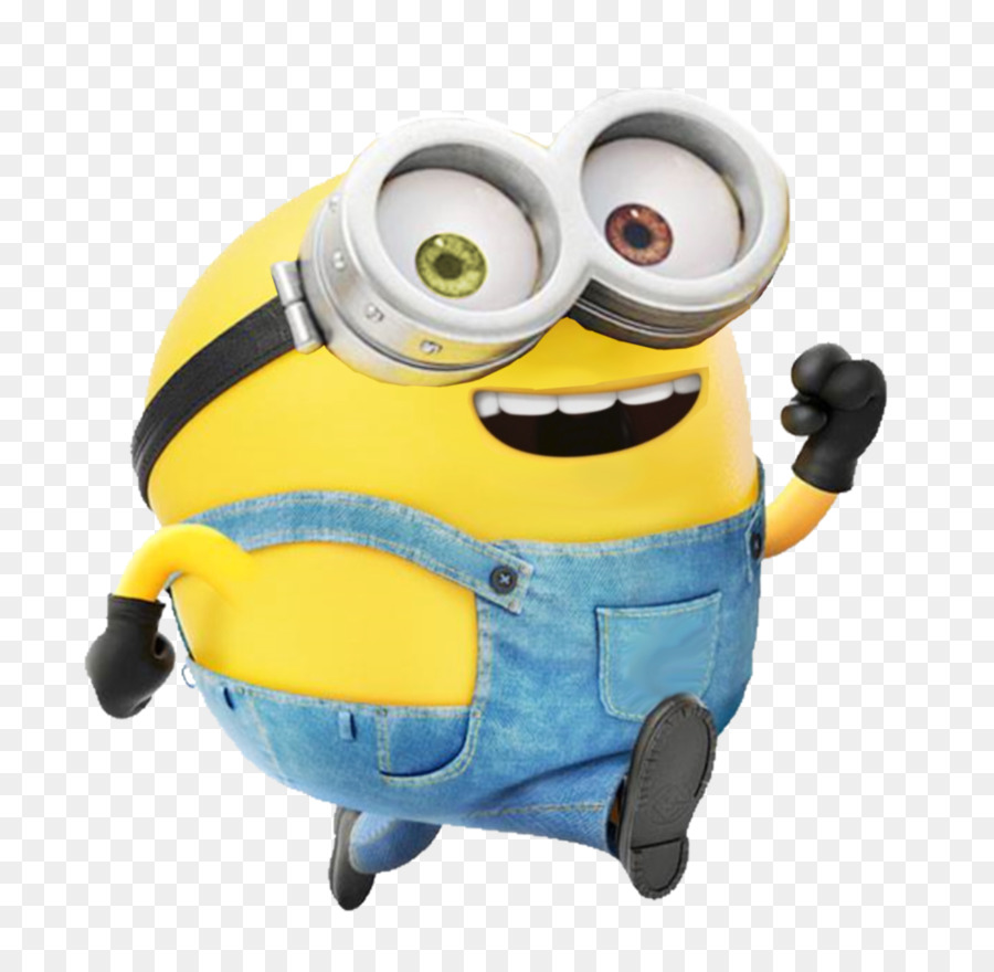 Despicable Me: Minion Rush Jerry The Minion Kevin The Minion Bob The Minion  Stuart The Minion   Minion