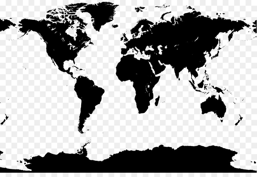 Globe world map world map png download 35922416 free globe world map world map gumiabroncs Gallery
