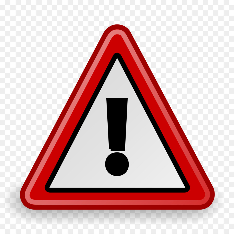 warning sign clip art attention png download 2400 2400 free rh kisspng com caution road sign clipart clipart warning sign