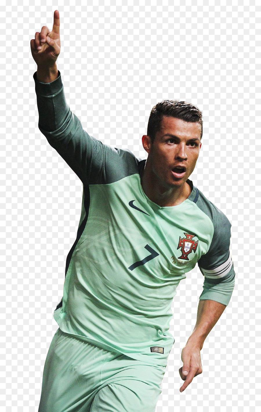 7f1f5017f76 Cristiano Ronaldo UEFA Euro 2016 Final Portugal national football ...